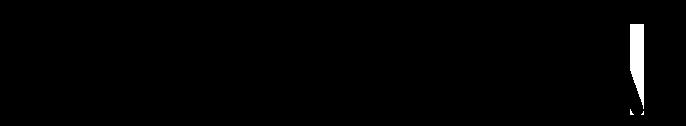 datadista logo